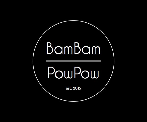 bambampowpow